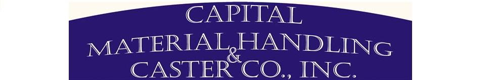 Capital Material Handling